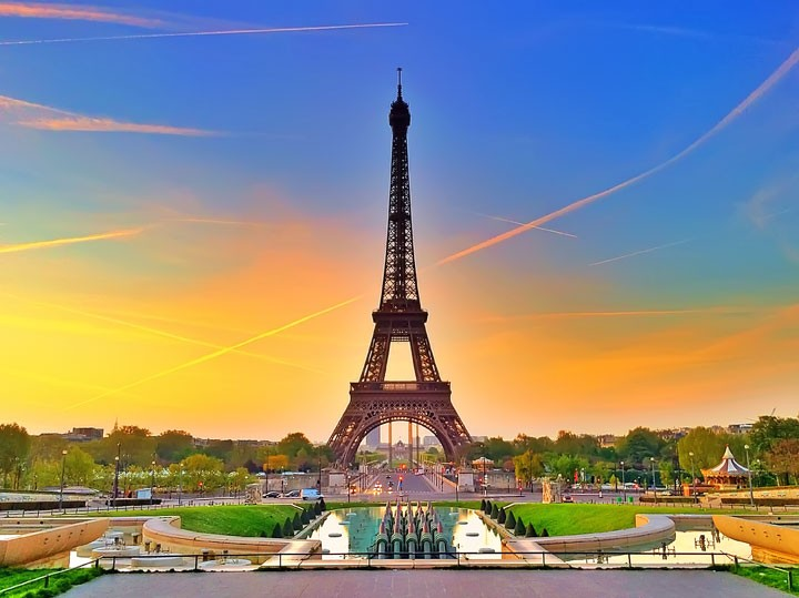 eiffel-tower-paris-france-